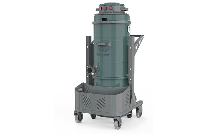 B-100Ldan相工业吸尘器